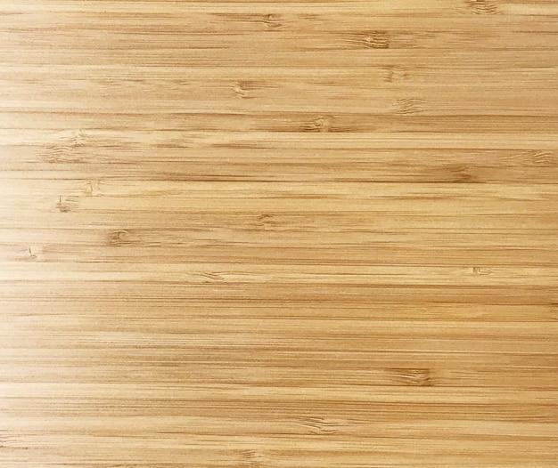 Textura de tábua de madeira natural.