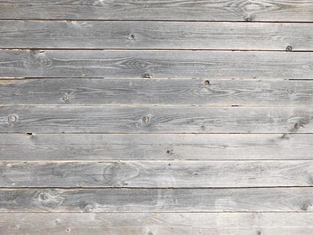 Textura de tábuas de madeira