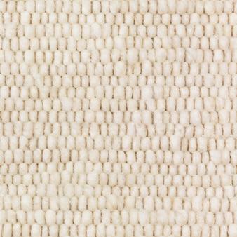 Textura de tapete cinza sem costura