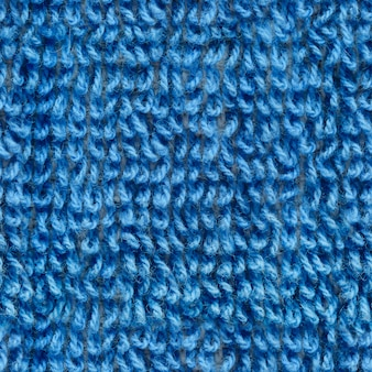Textura de tapete sem costura