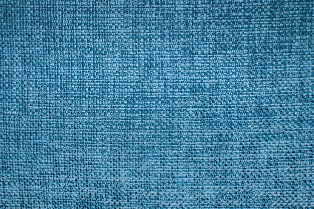 Textura de tecido áspero, padrão,