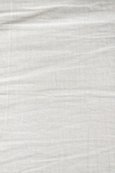 Textura de tecido branco. fundo de roupas. fechar-se