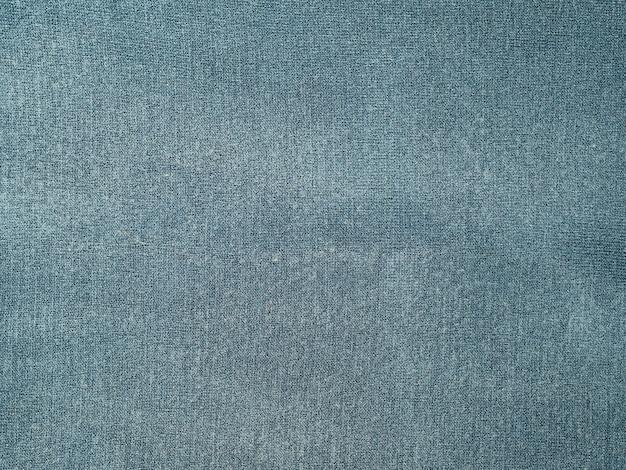 Textura de tecido colorido de close-up