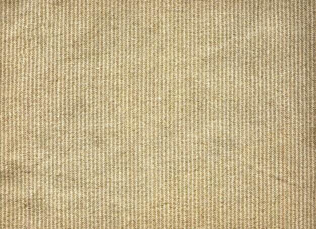 Textura de tecido de pano para o fundo