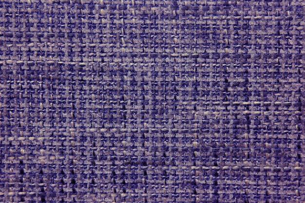 Textura de tecido de serapilheira