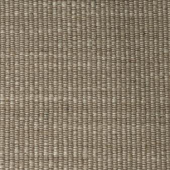 Textura de tecido para o fundo