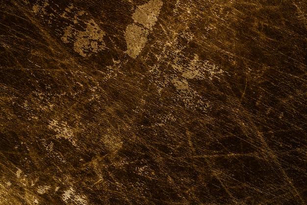 Textura de tecido pintado antigo. pano enrugado sujo. fundo abstrato