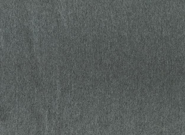 Textura de tecido vintage de formato de roupas quentes