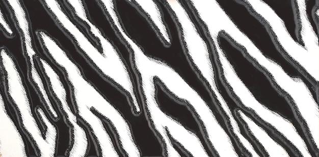 Textura de telha cerâmica