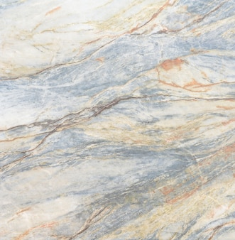 Textura de telha de mármore