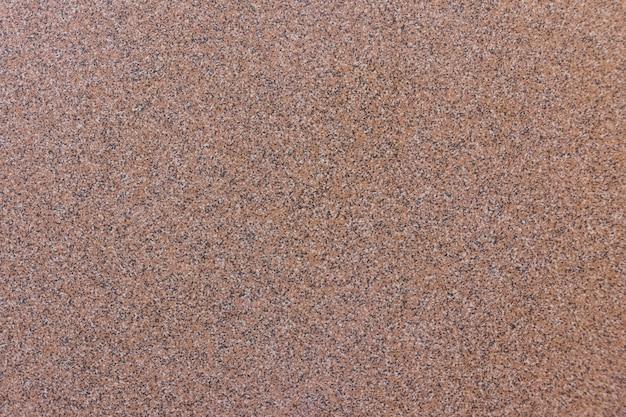 Textura de telhas cerâmicas