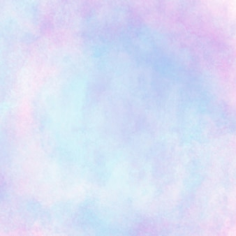 Textura de tinta aquarela abstrata mão para plano de fundo