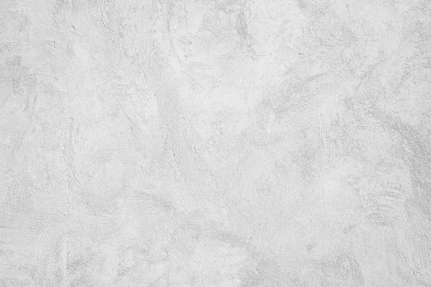 Textura de tinta de parede de cimento grunge