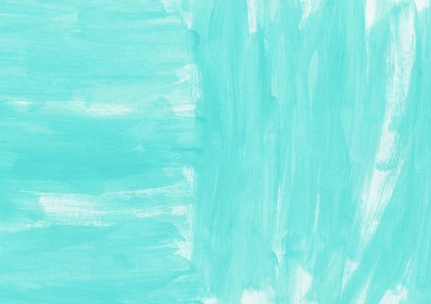 Textura de turquesa