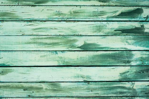Textura de um fundo de madeira