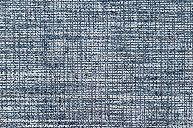 Textura de um tecido