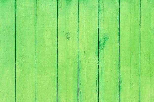 Textura de um woode
