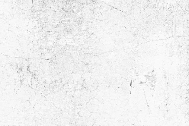 Textura de uma parede de concreto com fundo de rachaduras e arranhões