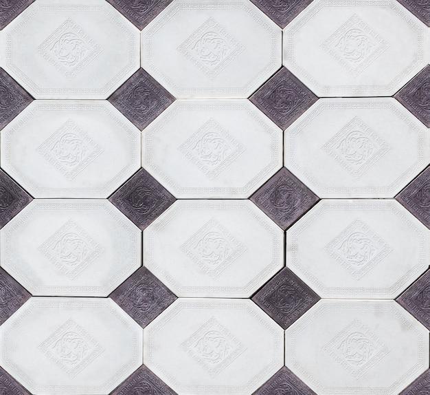 Textura de uma parede de pedra. antigo fundo de textura de parede de pedra do castelo. parede de pedra como pano de fundo ou textura. parte de uma parede de pedra, para plano de fundo ou textura