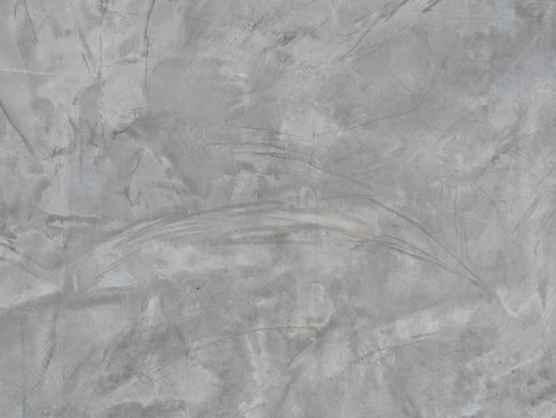 Textura de uma superfície de cimento