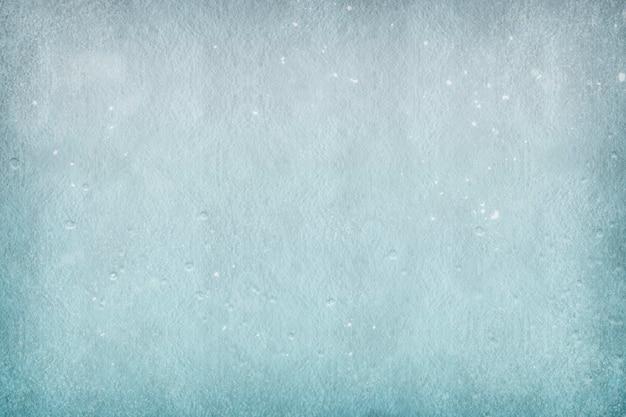 Textura de vidro fosco Foto gratuita