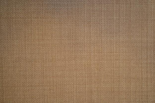 Textura de xadrez em tecido. fundo de pano.