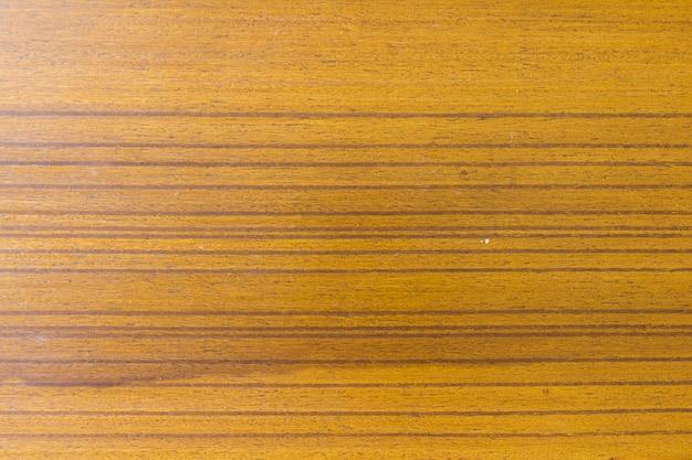 Textura do assoalho de madeira