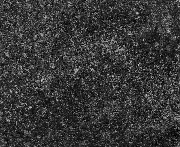 Textura do cimento