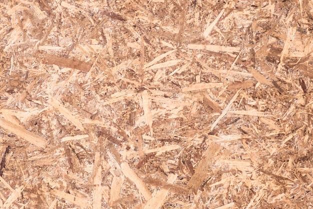 Textura do close up de madeira do fundo da natureza para o projeto na vinheta.
