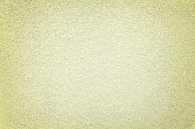 Textura do fundo velho do livro branco, close up. estrutura de papelão denso.