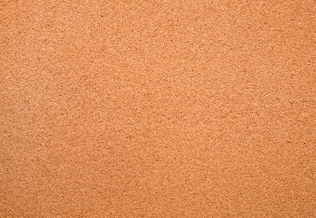 Textura do granito