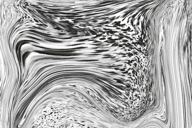 Textura do grunge sobreposição de ilustração sobre qualquer desenho para criar profundidade e efeito vintage sujo
