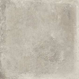 Textura do piso de cerâmica