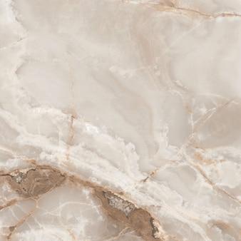 Textura do piso de mármore do fundo