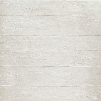 Textura do piso e parede de concreto