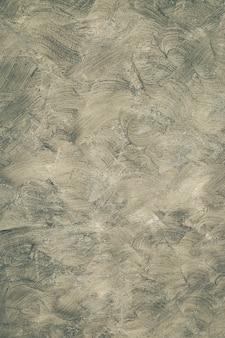Textura do uso de parede cor concreta para plano de fundo