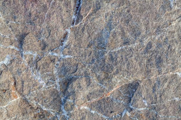 Textura do velho muro de concreto cinza para o foco background.selective.