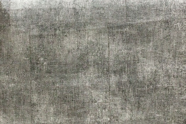 Textura do velho muro de concreto cinza