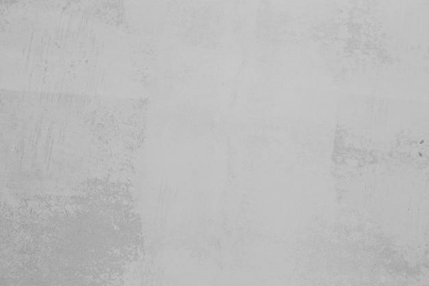 Textura do velho muro de concreto sujo para segundo plano. textura de piso de cimento, textura de piso de concreto para segundo plano.