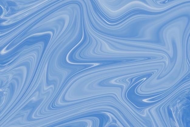 Textura e fundo de mármore azuis para o projeto.