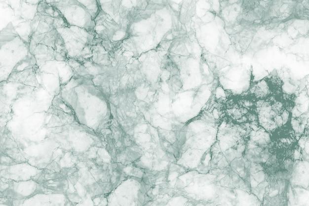 Textura e fundo de mármore do verde esmeralda para o projeto.