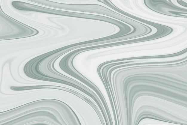Textura e fundo de mármore esmeraldas para o projeto.