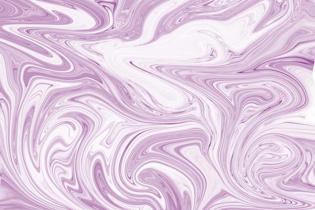 Textura e fundo de mármore violetas para o projeto.