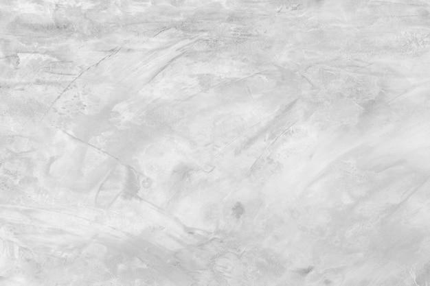 Textura e fundo do muro de cimento com espaço da cópia.