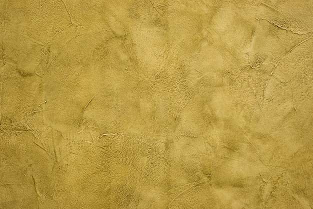 Textura e fundo