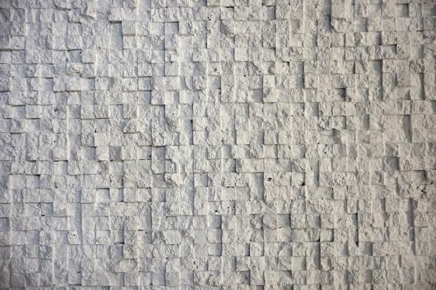 Textura e fundos