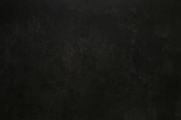 Textura escura para superfície