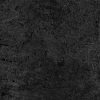 Textura escura parede preta
