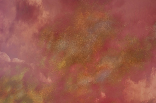 Textura / fundo grunge das belas artes da aguarela de alta resolução grunge