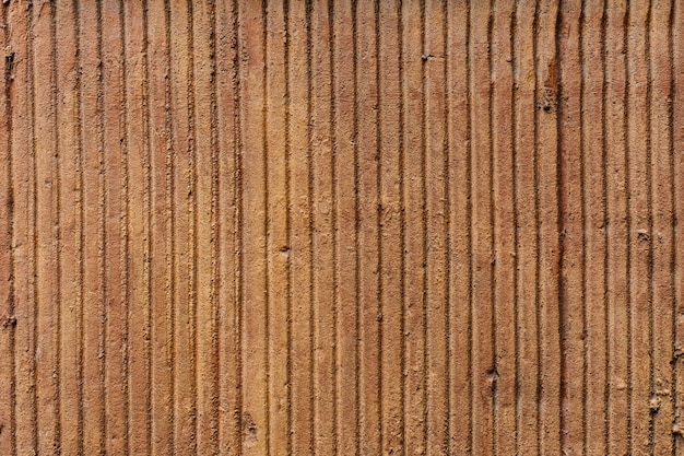 Textura fundo laranja fachada decorativa